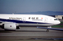 JA710A, Boeing 777-281 (ER), PW4090, PW4000, (SFO), All Nippon Airways, TAFV19P10_13