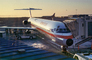 N449AA, American Airlines AAL, McDonnell Douglas MD-82, JT8D-217C, JT8D, Jetway, Airbridge, TAFV20P03_14