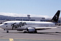 N303FL, Boeing 737-3M8, San Francisco International Airport (SFO), Frontier Airlines, CFM56-3B2, CFM56, 737-300 series, TAFV20P13_11