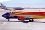 N383SW, Boeing 737-3H4, Arizona-One, Southwest Airlines SWA, Hawaiian Air HAL, Douglas DC-10, CFM56-3B1, CFM56, 737-300 series