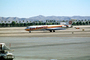 N281SC, Boeing 727-282, Sun Country Airlines, JT8D, JT8D-17 s3, 727-200 series, TAFV20P15_02