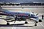 N586SW, Embraer Brasilia EMB-120ER, SkyWest, PW118, Reno Cannon International Airport, Nevada, TAFV21P11_01