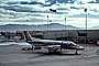 N586SW, Embraer Brasilia EMB-120ER, SkyWest, PW118, Reno Cannon International Airport, Nevada, TAFV21P11_04