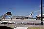 N810PA, Douglas DC-8-32, Pan American World Airways, Clipper Intrepid, December 1960, TAFV23P08_01