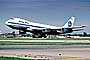 N653PA, Pan American Airways PAA, Boeing 747-121A, Landing, Pride of the Ocean, 747-100 series, TAFV23P10_10