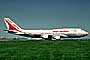 VT-EVB, Air India AIC, Boeing 747-437, Velha Goa, PW4056, PW4000, TAFV23P13_14