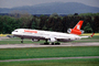 HB-IWN, Taking-off, SwissAir asia, McDonnell Douglas, MD-11, PW4460, PW4000, TAFV27P12_11