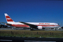 N691LF, Trans World Airlines TWA, Boeing 767-330ER, PW4060, PW4000, 767-300 series, TAFV30P12_09