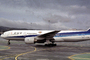 JA708A, Boeing 777-281ER, All Nippon Airways, PW4090, PW4000, TAFV30P12_17