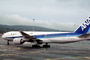 JA708A, Boeing 777-281ER, All Nippon Airways, PW4090, PW4000, TAFV30P12_18