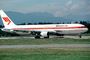 PH-MCI, Martinair Holland, Boeing 767-31AER, Prins Peter Christiaan, PW4060, PW4000, 767-300 series, TAFV30P13_01