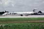 SL-ABD, Douglas DC-9-82, Adria Airways, MD-82