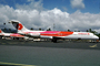N709HA, Douglas DC-9-51, Hawaiian Air HAL