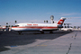 N52309, Trans World Airlines TWA, Boeing 727-231, JT8D-9A, JT8D, January 8 1981, 1980's, 727-200 series, TAFV32P10_06