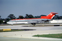 N201US, Boeing 727-251, Northwest Airlines NWA, JT8D-7B s3, JT8D, 727-200 series, TAFV32P12_16