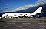 4X-ICL, Cargo Air Lines, Boeing 747-271C, 747-200 series, CF6-50E2, CF6