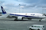 JA707A, Boeing 777-281ER, All Nippon Airways, PW4090, PW4000, TAFV36P07_08