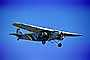 Ford Trimotor, airborne, flight, flying, Grand Canyon Airlines, TAFV36P12_05