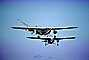Ford Trimotor, airborne, flight, flying, TAFV36P12_06