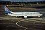 SX-BKF, Boeing 737-484, Olympic Airlines, 737-400 series, CFM56-3C1, CFM56, TAFV37P04_13