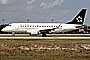 N829MD, Embraer, ERJ-170-100SU, ERJ-170SU, Star Alliance, US Airways Express, (Republic Airlines), CF34-8E, CF34, TAFV37P13_17