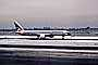 Boeing 757, Delta Air Lines, Snow, Cold, Ice, Winter, February 1994, TAFV41P04_14