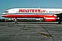 hOOters Airline, N750WL, Boeing 757-2G5, 757-200 series, RB211-535 E4, RB211