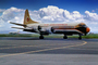 Air California ACL, Lockheed L-188 Electra