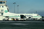 G-BGMO, Emerald Airways, Hawker Siddeley 748-347 Sr2A , TAFV44P07_13