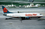 N157AW, Boeing 737-3G7, America West Airlines AWE, 737-300 series, May 2003, CFM56, TAFV44P10_18