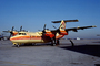 N42RA, Rio Airways, De Havilland DHC-7-102 RC-7B, TAFV45P02_10