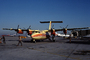N42RA, Rio Airways, De Havilland DHC-7-102 RC-7B, TAFV45P02_11