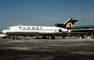 N1910, Planet Airlines, TAFV47P12_04