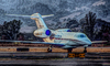 N956QS, Cessna 750, Paintography, TAGD01_234