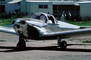 N3080H, Ercoupe 415-C, Engineering & Research 415-C