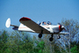 N99154, Ercoupe 415-D