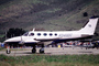 N340DC, Cessna 340A, Twin Engine