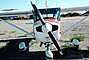 N757QH, Cessna 152, Head-on, TAGV06P10_03