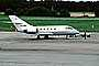 N343MG, Dassault-Breguet Mystere Falcon 200, FA20, GPM Transport Inc, TAGV07P09_11
