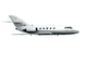 N343MG, Dassault-Breguet, Mystere Falcon 200, FA20, GPM Transport Inc, photo-object, object, cut-out, cutout, TAGV07P09_11F