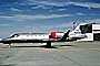 N125GP, Learjet-31A, Avies Air Company, TAGV08P11_07