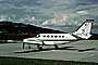 N9175G, Cessna 441 Conquest 2, TAGV09P09_01