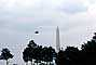 Presidential Helicopter, Washington DC, TAHV01P04_17