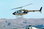 N3903L, firefighting in California, Bell 206 JetRanger, TAHV01P07_15