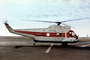 N978, SFO Helicopter Airline, Sikorsky S62A, SFO Helicopter, Airlines, June 1962, 1960's, TAHV01P15_14