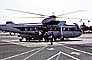 N300Y, Sikorsky S-61L, Highway-9, Los Angeles Airways LAA
