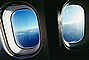 Boeing 757 Window, TAIV01P05_01