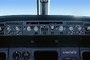 instruments, dials, avionics, knobs, Airbus A320 series glass cockpit