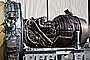 PW4000 Jet Engine, Fanjet, TAOD01_008