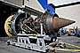 PW4000 Jet Engine, Fanjet, TAOD01_012